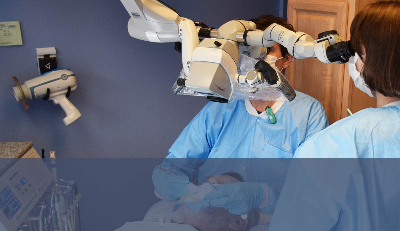 slide-surgery